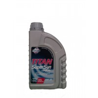 TITAN SuperSyn Longlife 5W-30 / 1L