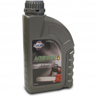 Agrifarm Chainsaw Oil / 1L